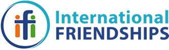 Columbus, Ohio - International Friendships, Inc. (IFI)